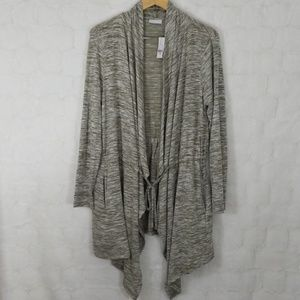 New York & company Cardigan
